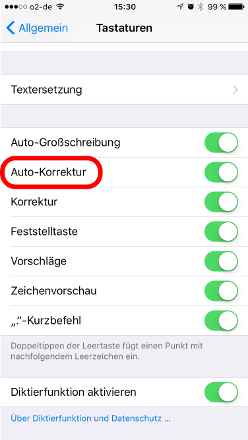 mumbi_tipp_ios_autokorrektur_einstellungen_2