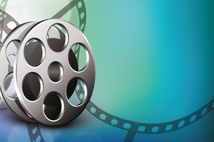 Filmempfehlung: Her
