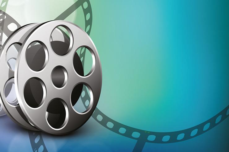 Filmempfehlung: Victoria