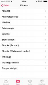 iphone_schritte_zaehlen