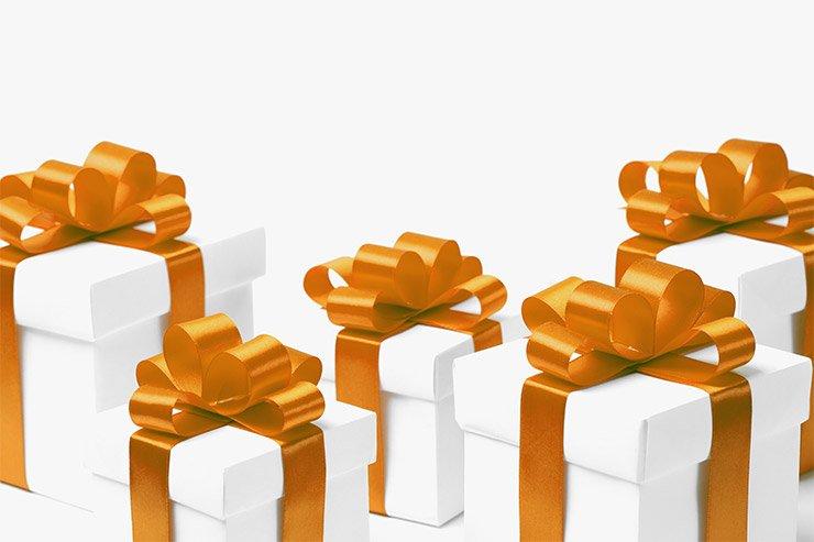 mumbi Zubehör als Weihnachtsgeschenk? 5 gute Gründe!
