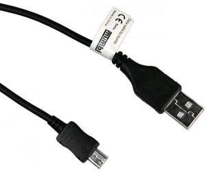 mumbi Micro USB Datenkabel
