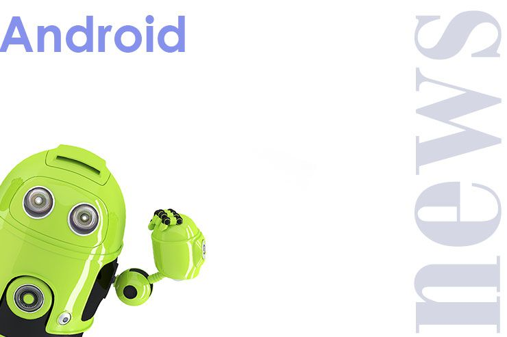 News ANDROID