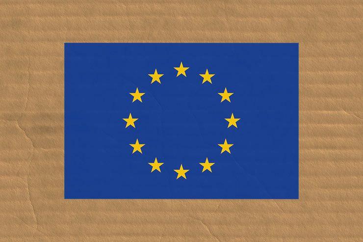 Versandkostenfreie Lieferungen in alle EU Mitgliedsstaaten im mumbi Online Shop