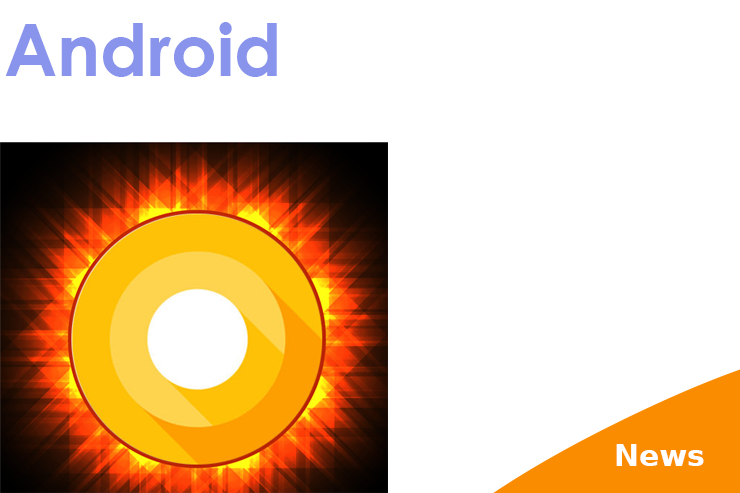 "Android 8 ""O"" – Die totale Sonnenfinsternis"