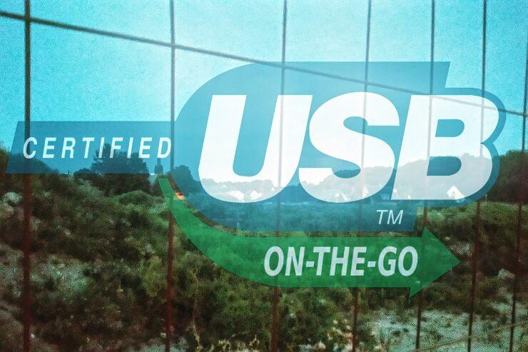 USB_OTG_Titel