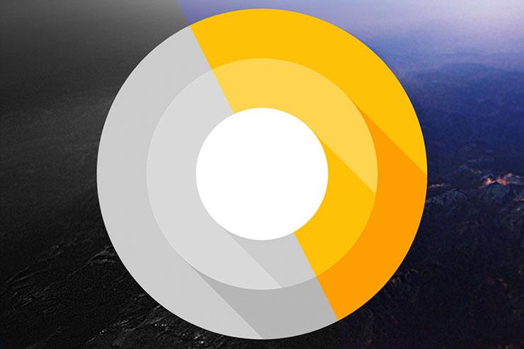Android 8 Beta Erfahrungsbericht