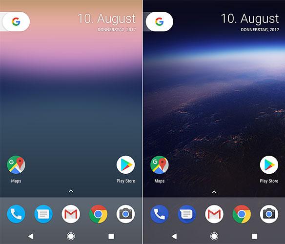 Android_8_alt_neu_vergleich