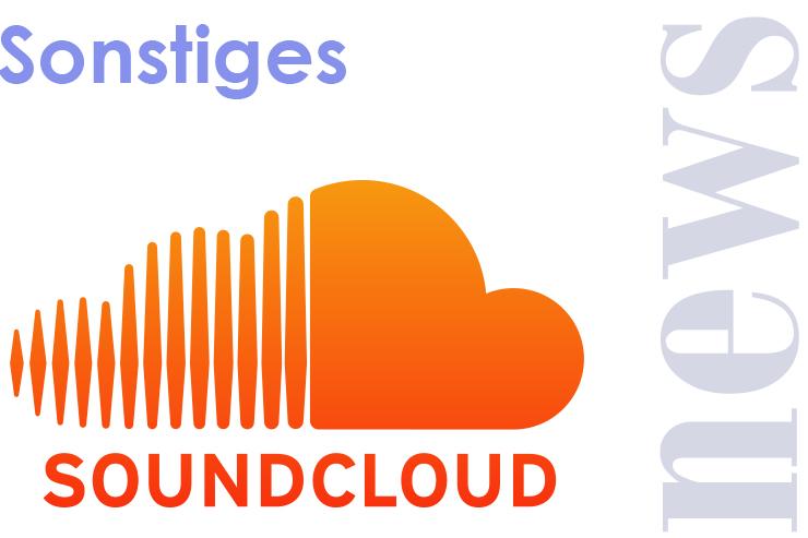 Soundcloud bleibt weiter unabhängig